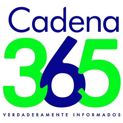 cadena365.com