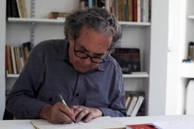Ricardo Piglia tenía 75 años