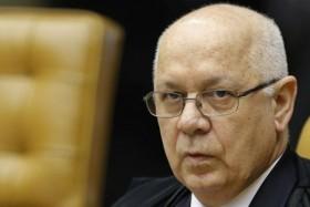 crisis-en-brasil-2347177w620