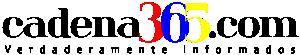 Cadena 365 - Salta - Argentina