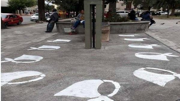 plaza-belgrano