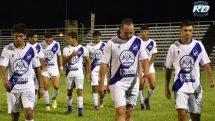 Foto Realidad Deportiva